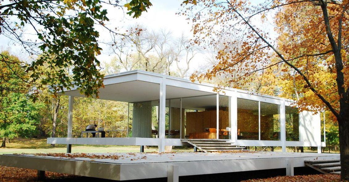 casa-abierto-farnsworth