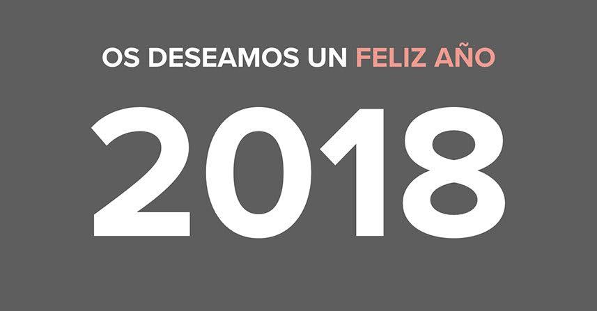roibos-feliz-2018