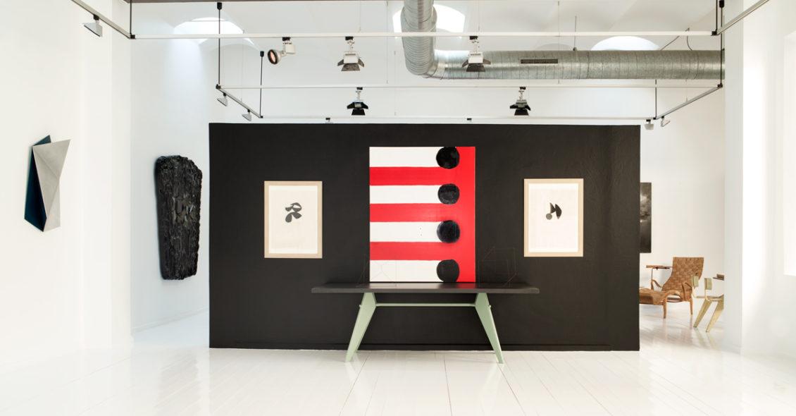 Imatge-galeria-2-Galeria-Miquel-Alzueta