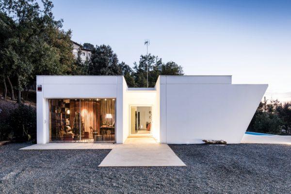 casas-modernas-de-hormigon-1