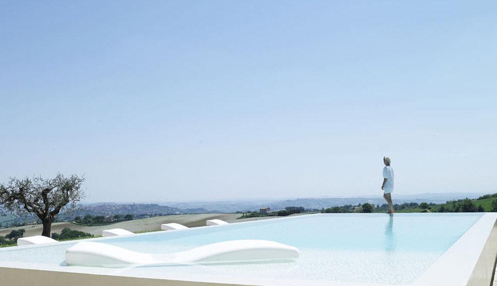 Casas-de-diseño-modernas-de-hormigón-foto-Gandia-Blasco