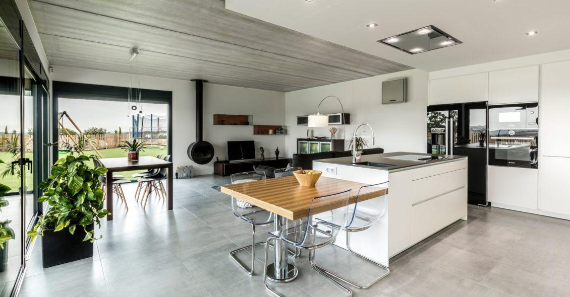 casa-gemma-interior-2-1895x1200