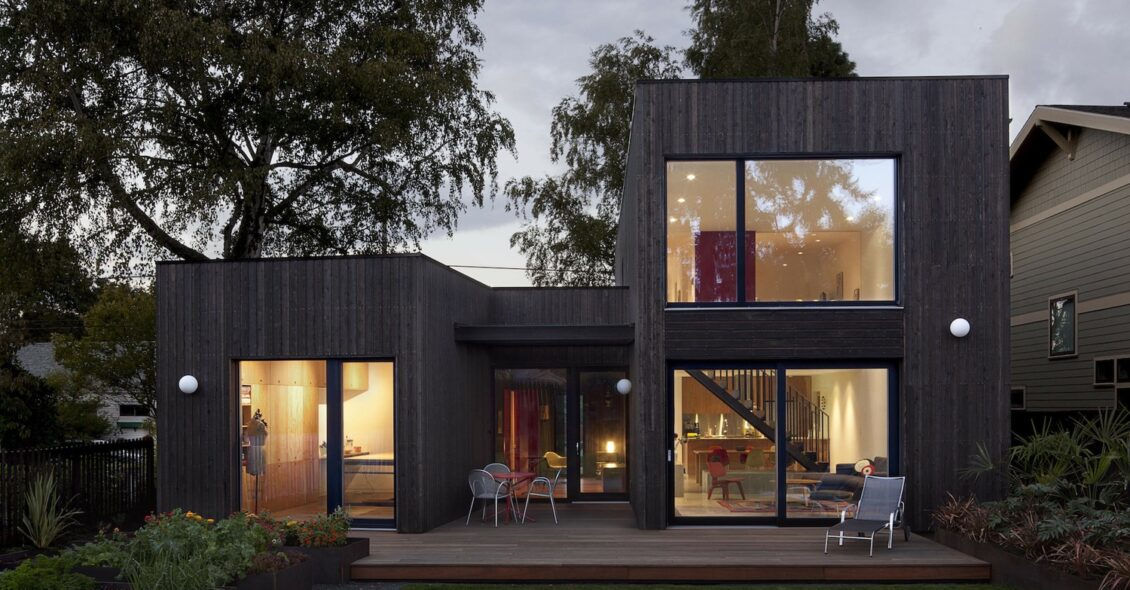 Skidmore-Passivhaus-by-In-Situ-Architecture-