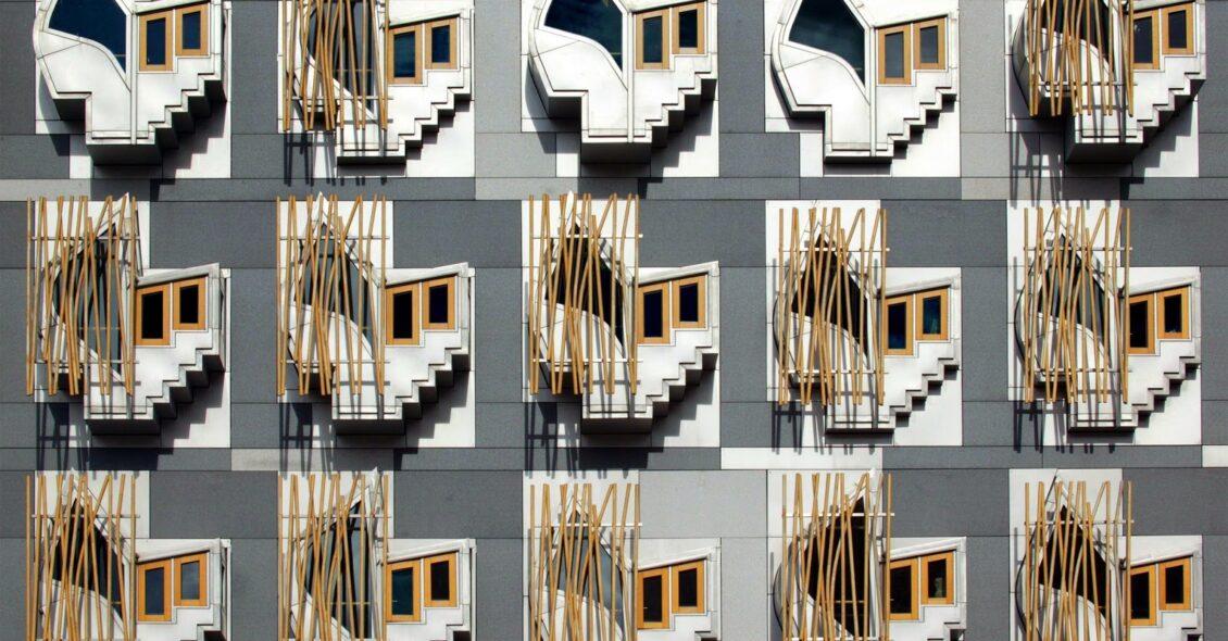 Crédito Plataforma arquitectura 2
