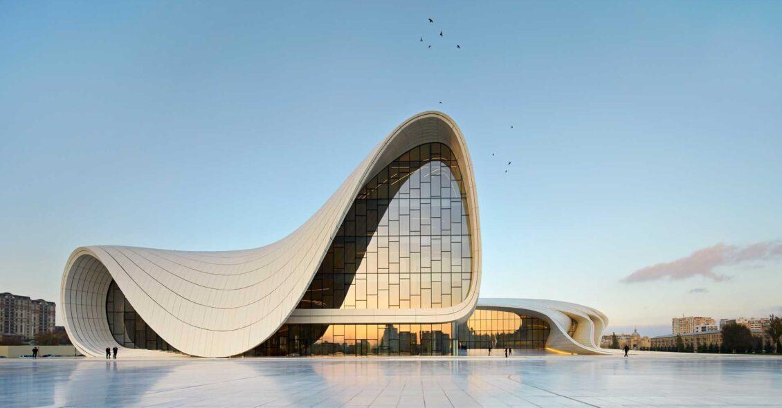 12.-Heydar-Aliyev-Center-Baku-4000x2000_c